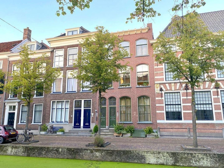 Oude Delft 40, Delft foto-3
