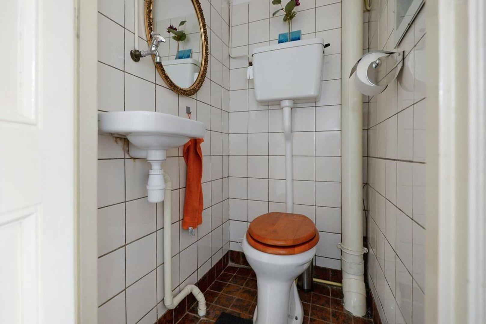 Oude Delft 40, Delft foto-12