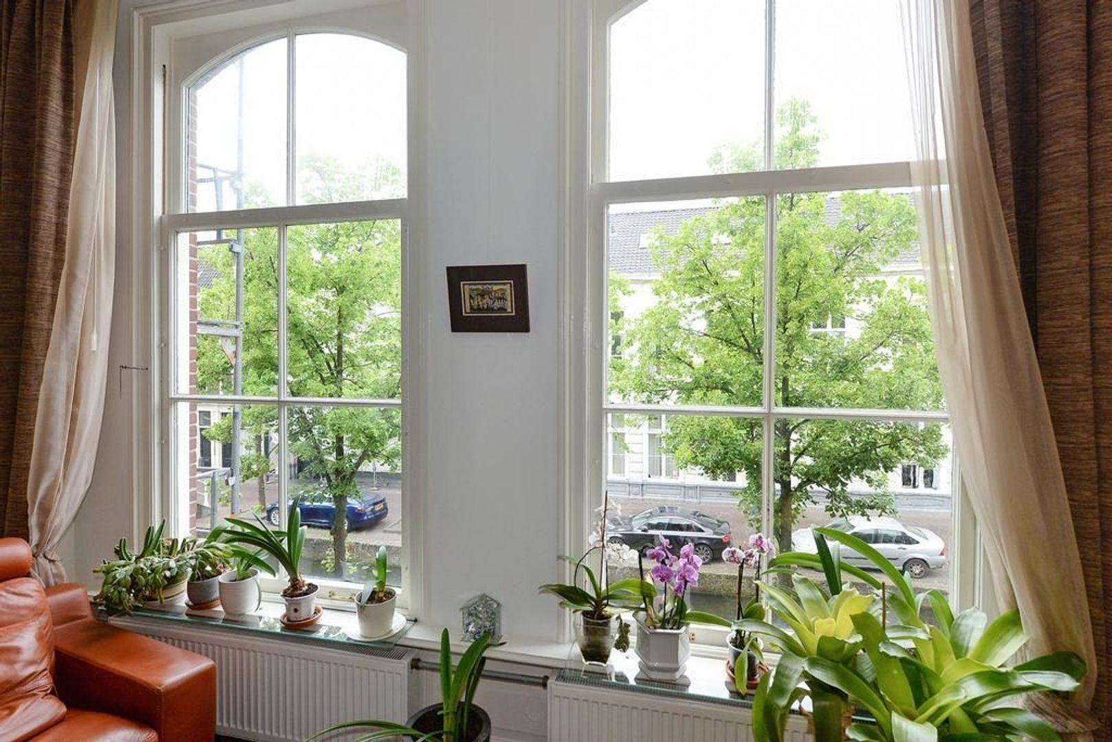 Oude Delft 40, Delft foto-41