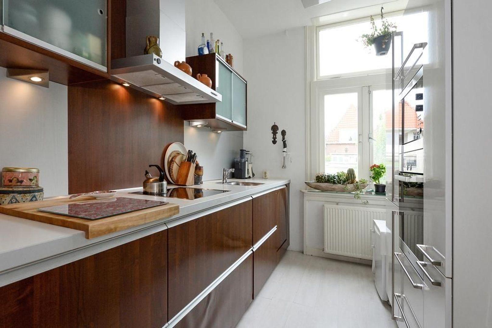 Oude Delft 40, Delft foto-47