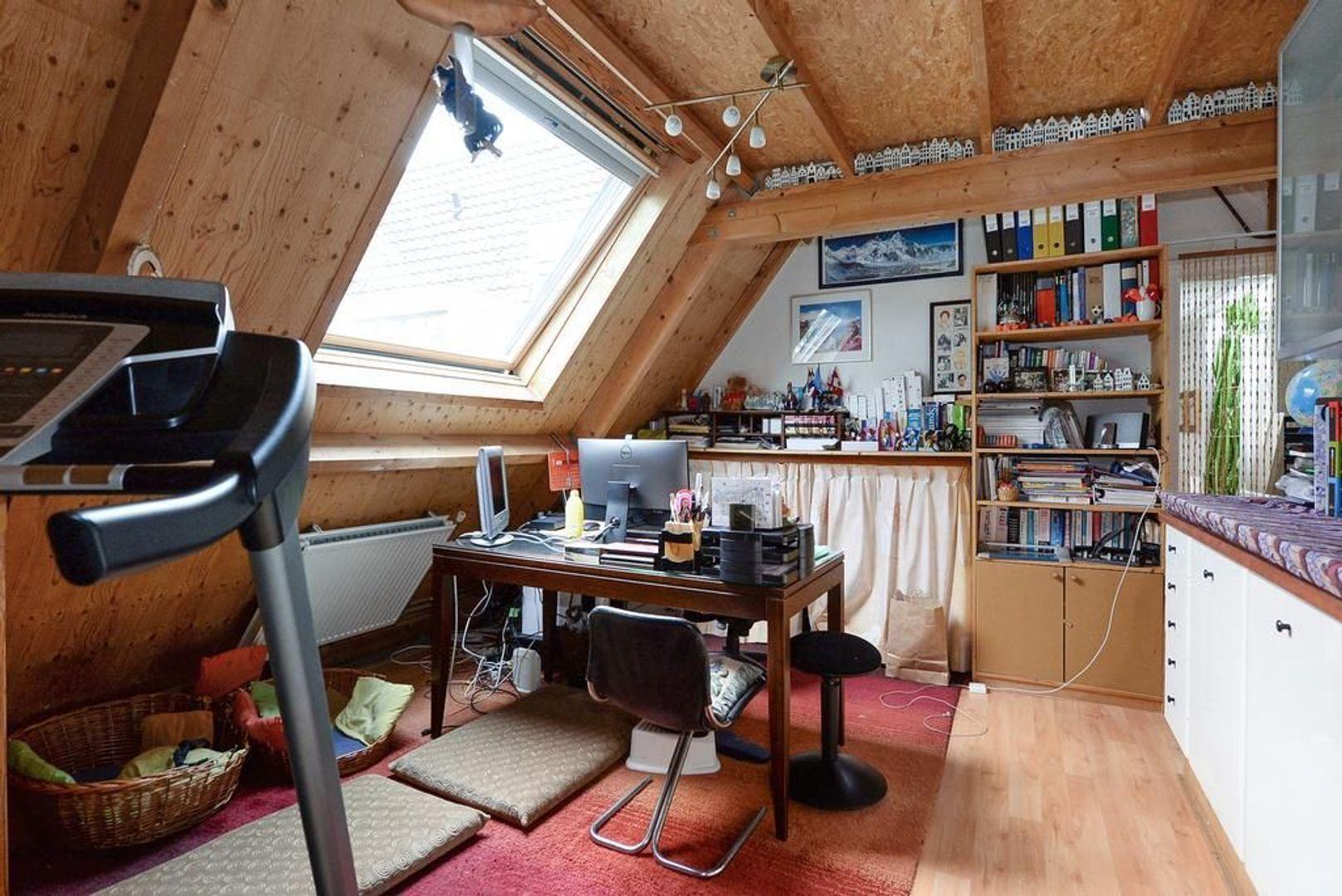 Oude Delft 40, Delft foto-53