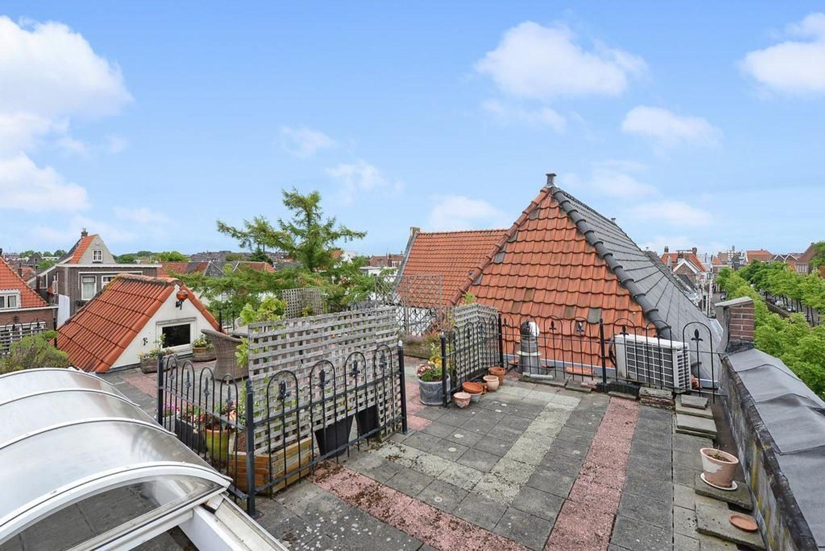 Oude Delft 40, Delft foto-58