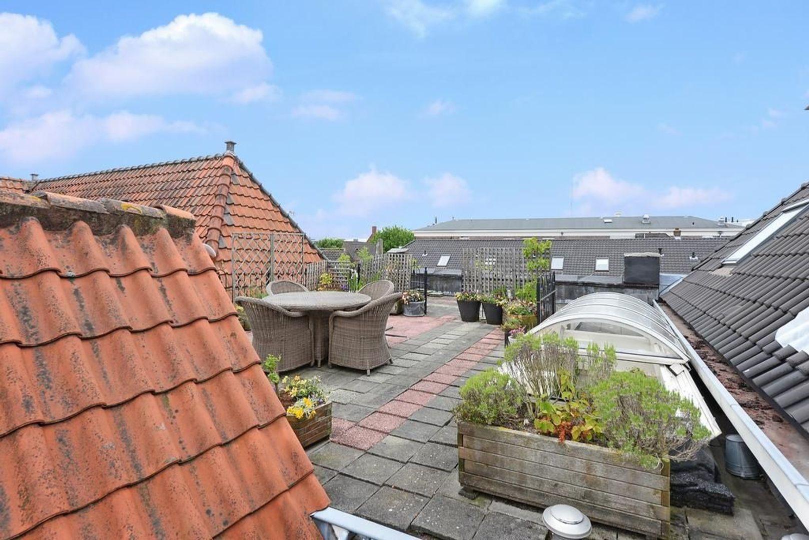 Oude Delft 40, Delft foto-59