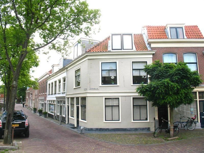 Oosteinde 33, Delft foto-13