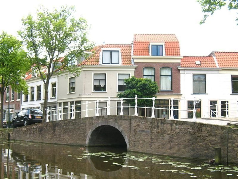 Oosteinde 33, Delft foto-14