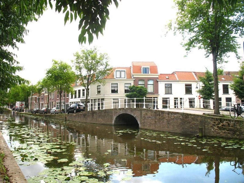 Oosteinde 33, Delft foto-15