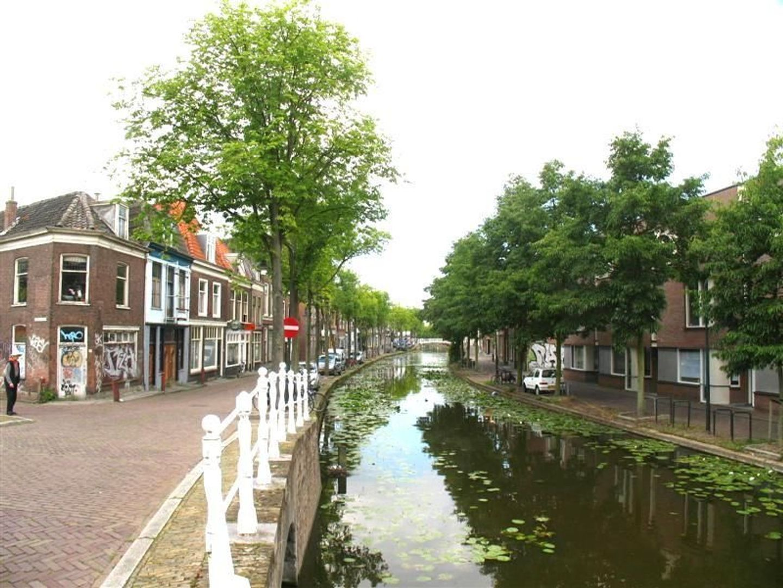 Oosteinde 33, Delft foto-16