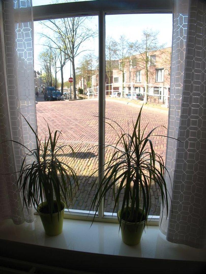 Oosteinde 33, Delft foto-10