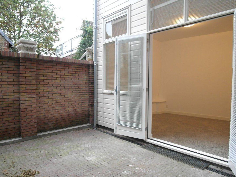 Vlamingstraat 92, Delft foto-2