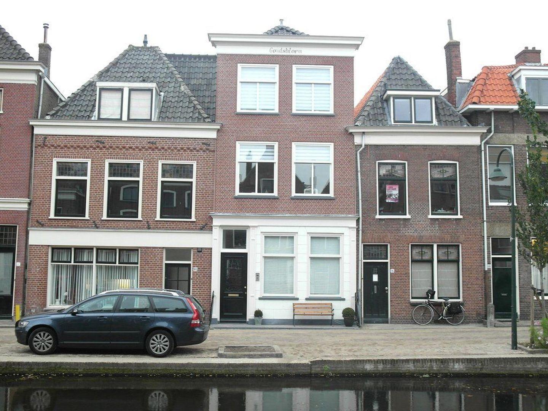 Vlamingstraat 92, Delft foto-0