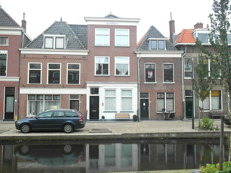 Vlamingstraat 92, Delft foto-4