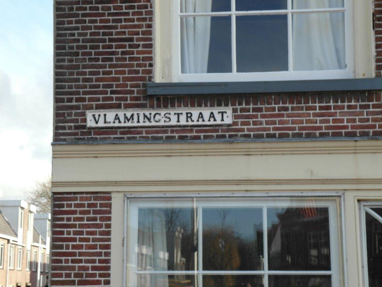 Vlamingstraat 92, Delft foto-5