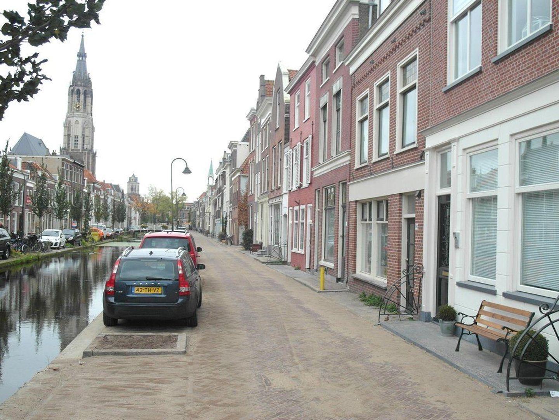 Vlamingstraat 92, Delft foto-6