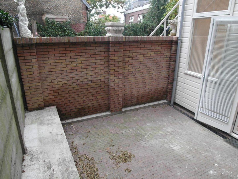 Vlamingstraat 92, Delft foto-18