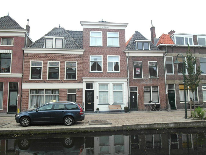 Vlamingstraat 92, Delft foto-27