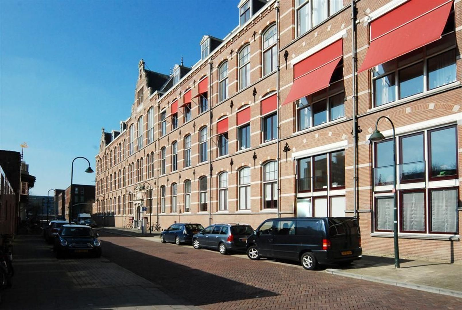 Nieuwelaan 136, Delft foto-0