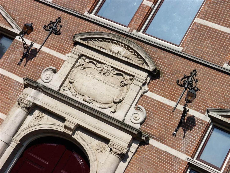 Nieuwelaan 136, Delft foto-6