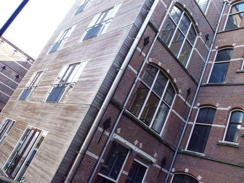 Nieuwelaan 136, Delft foto-34