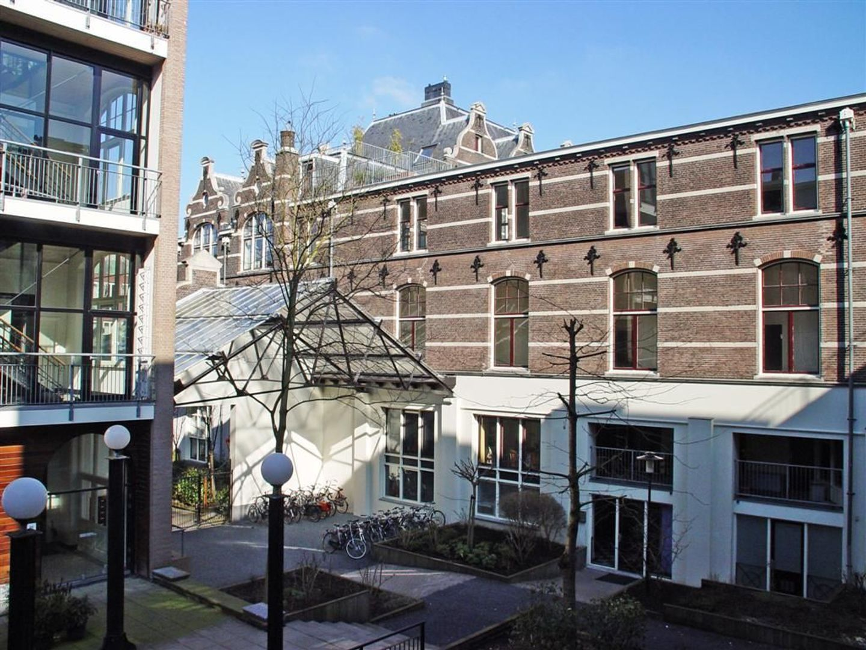 Nieuwelaan 136, Delft foto-35