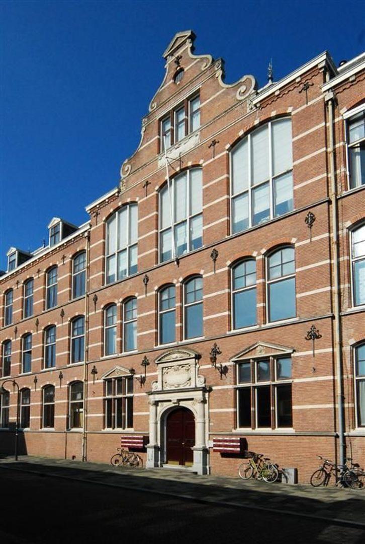 Nieuwelaan 136, Delft foto-36