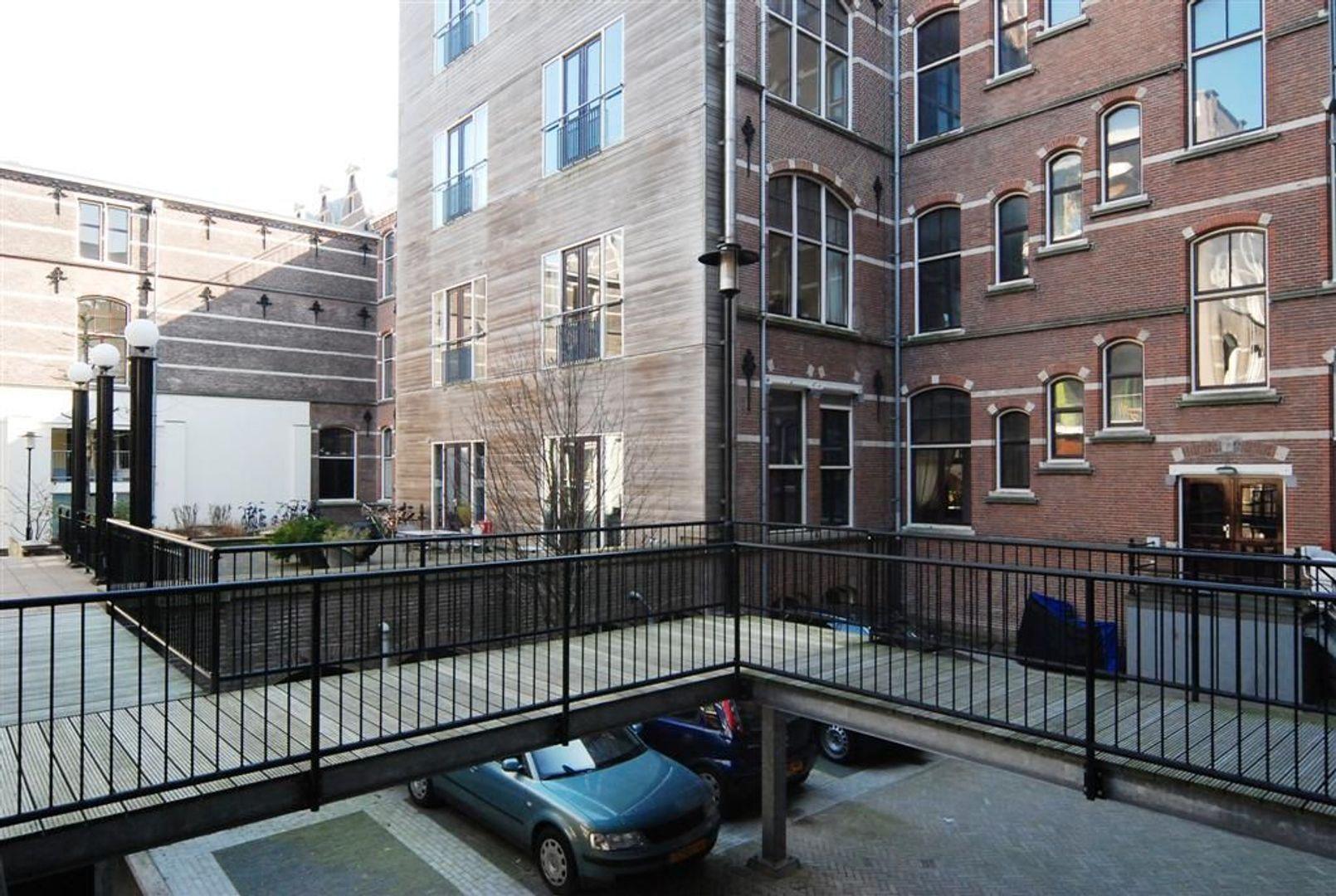 Nieuwelaan 136, Delft foto-38