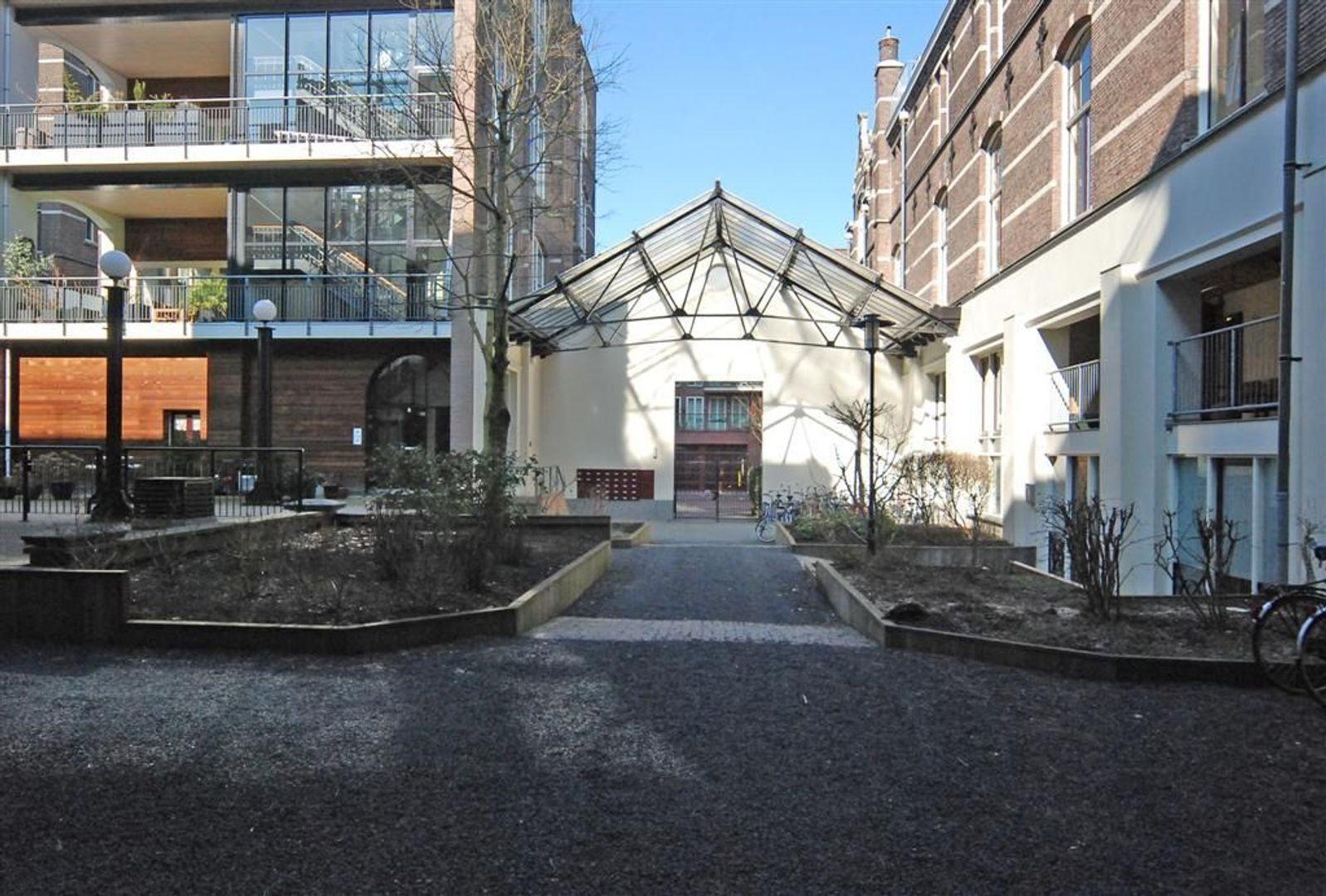 Nieuwelaan 136, Delft foto-39