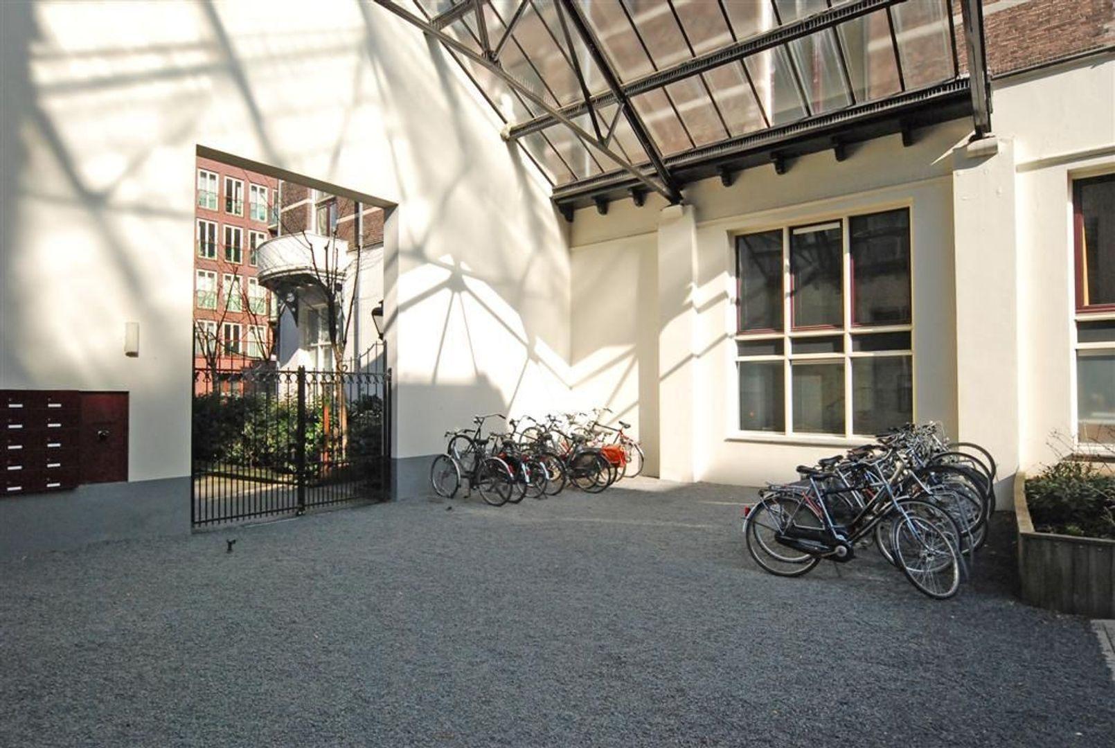 Nieuwelaan 136, Delft foto-40