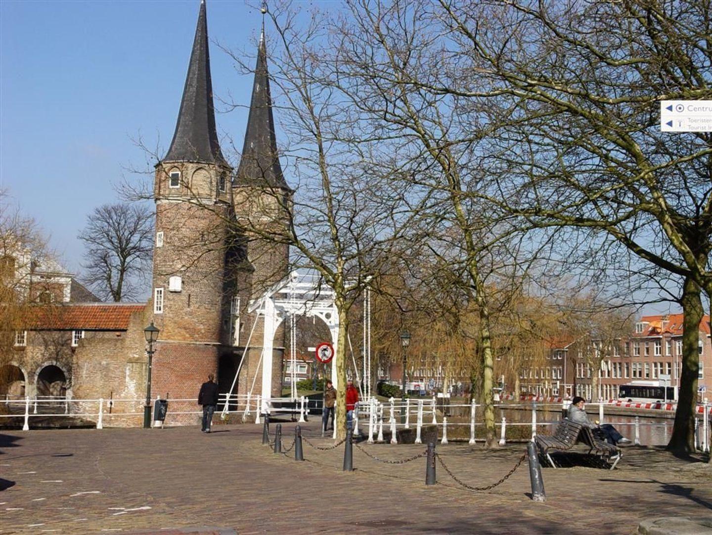 Nieuwelaan 136, Delft foto-42