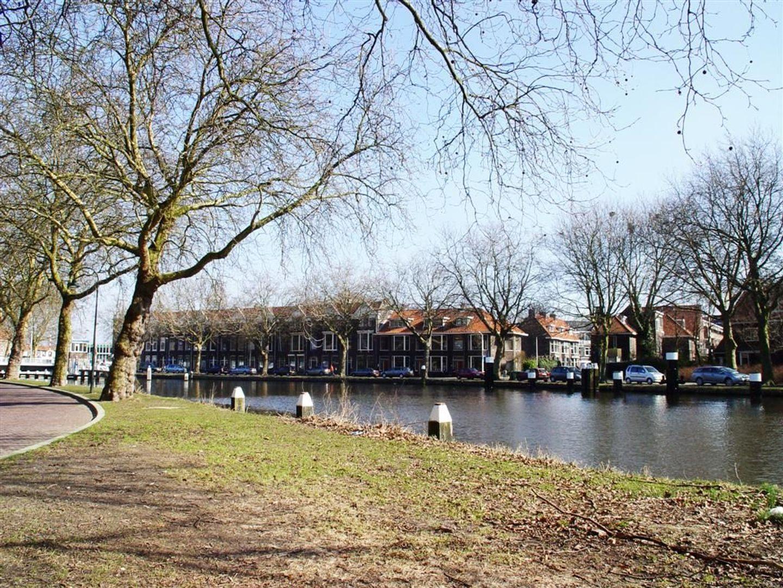 Nieuwelaan 136, Delft foto-43