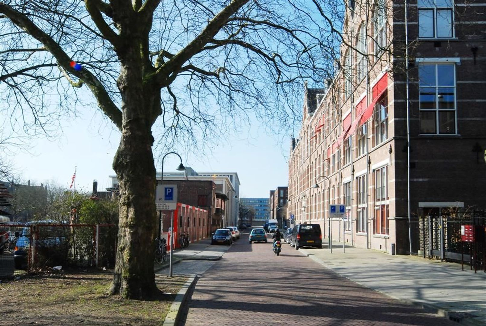 Nieuwelaan 136, Delft foto-44