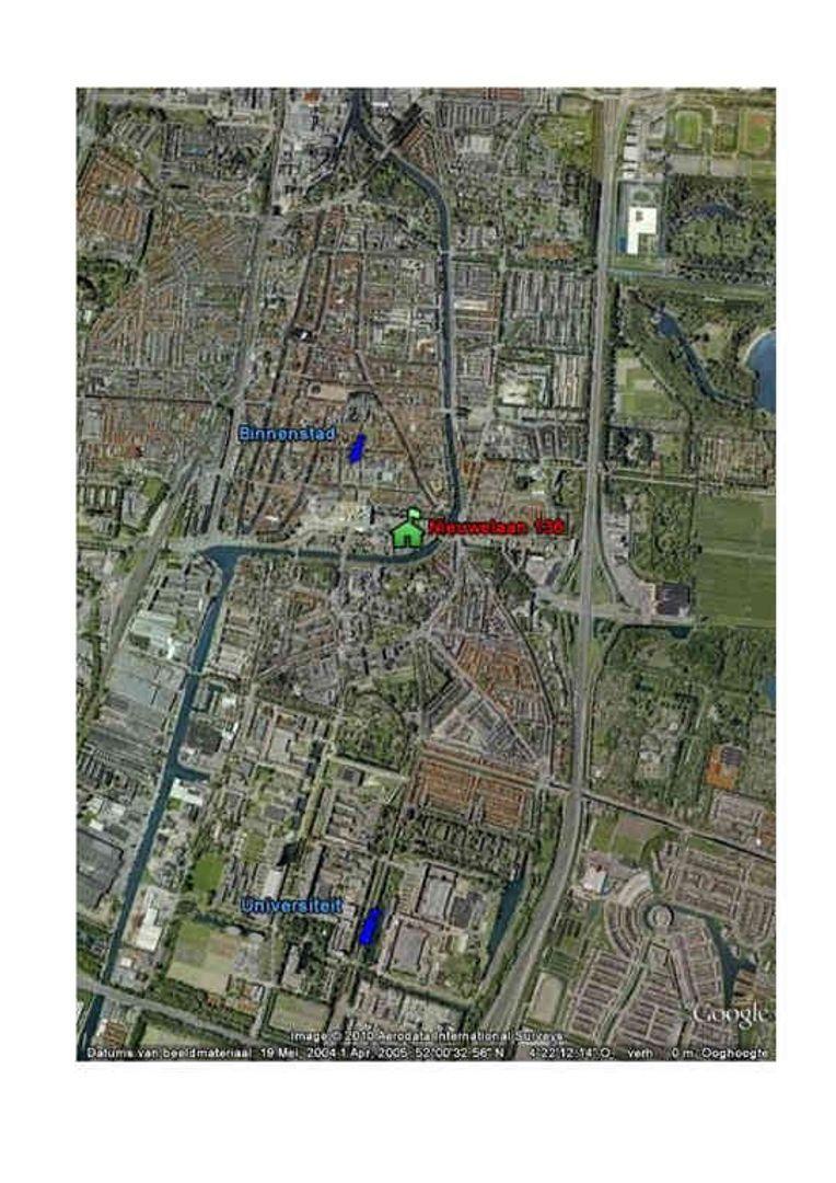 Nieuwelaan 136, Delft foto-45