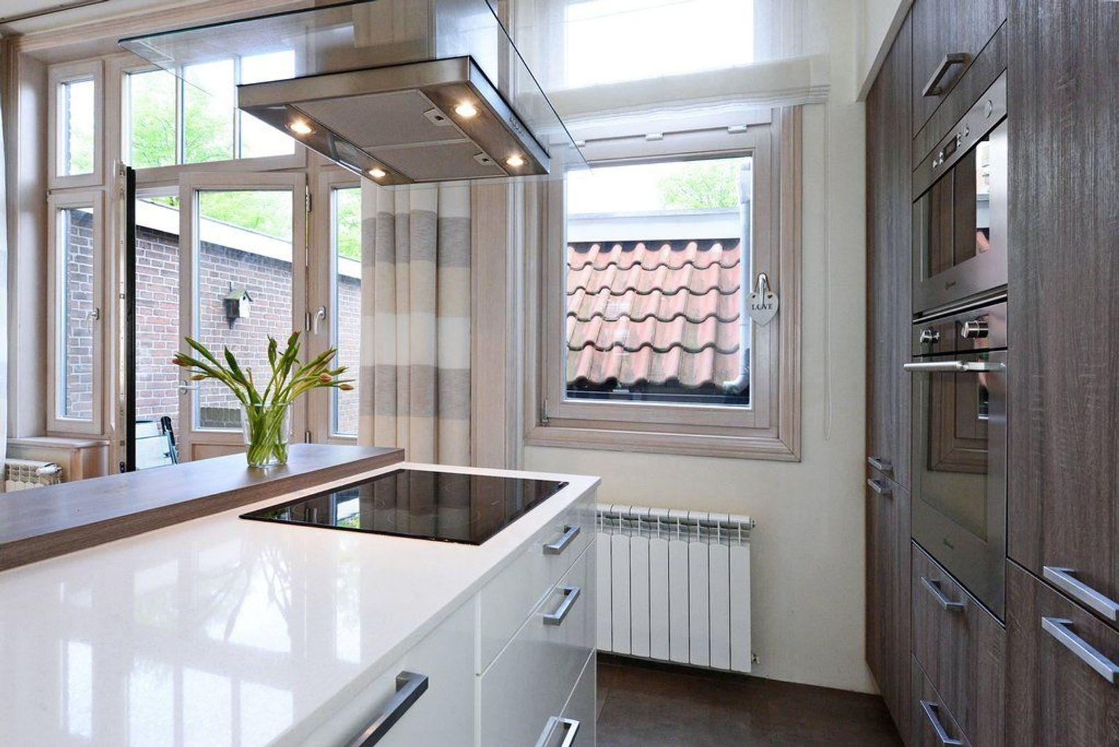 Piet Heinstraat 9, Delft foto-2