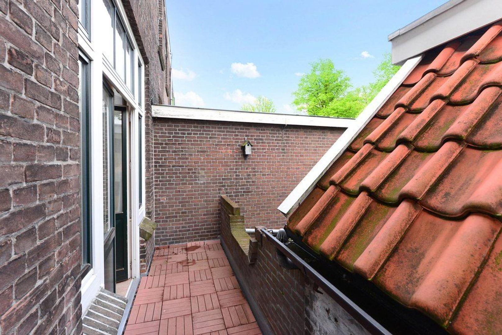Piet Heinstraat 9, Delft foto-21
