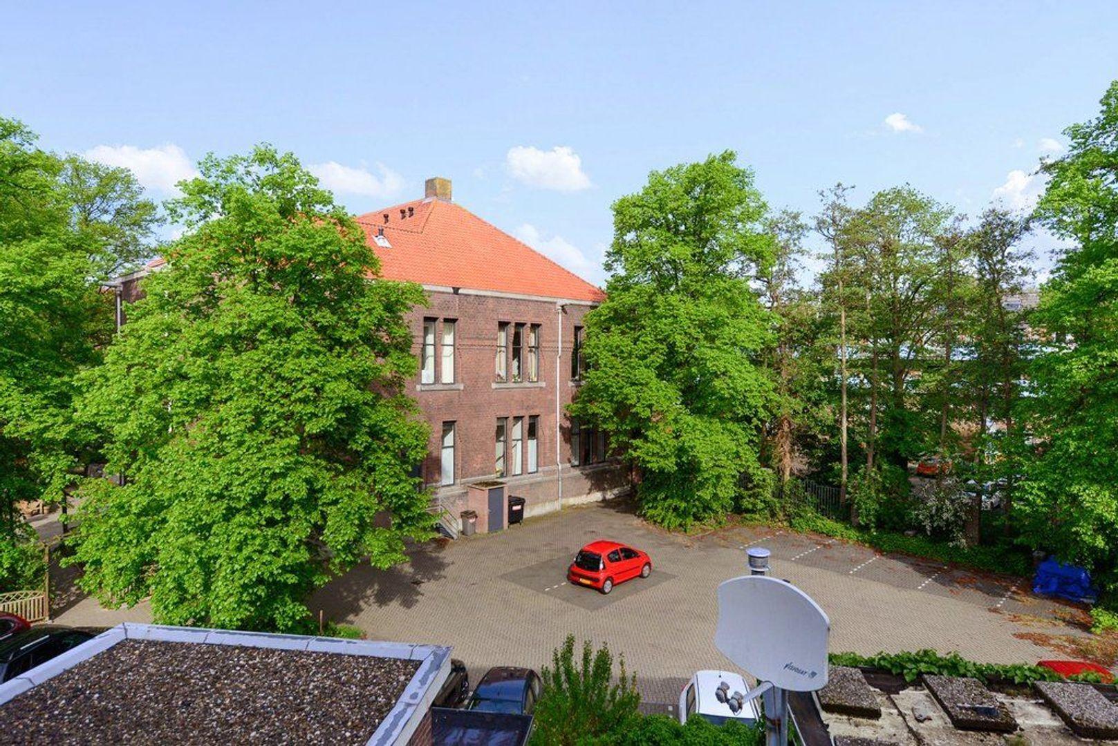Piet Heinstraat 9, Delft foto-37