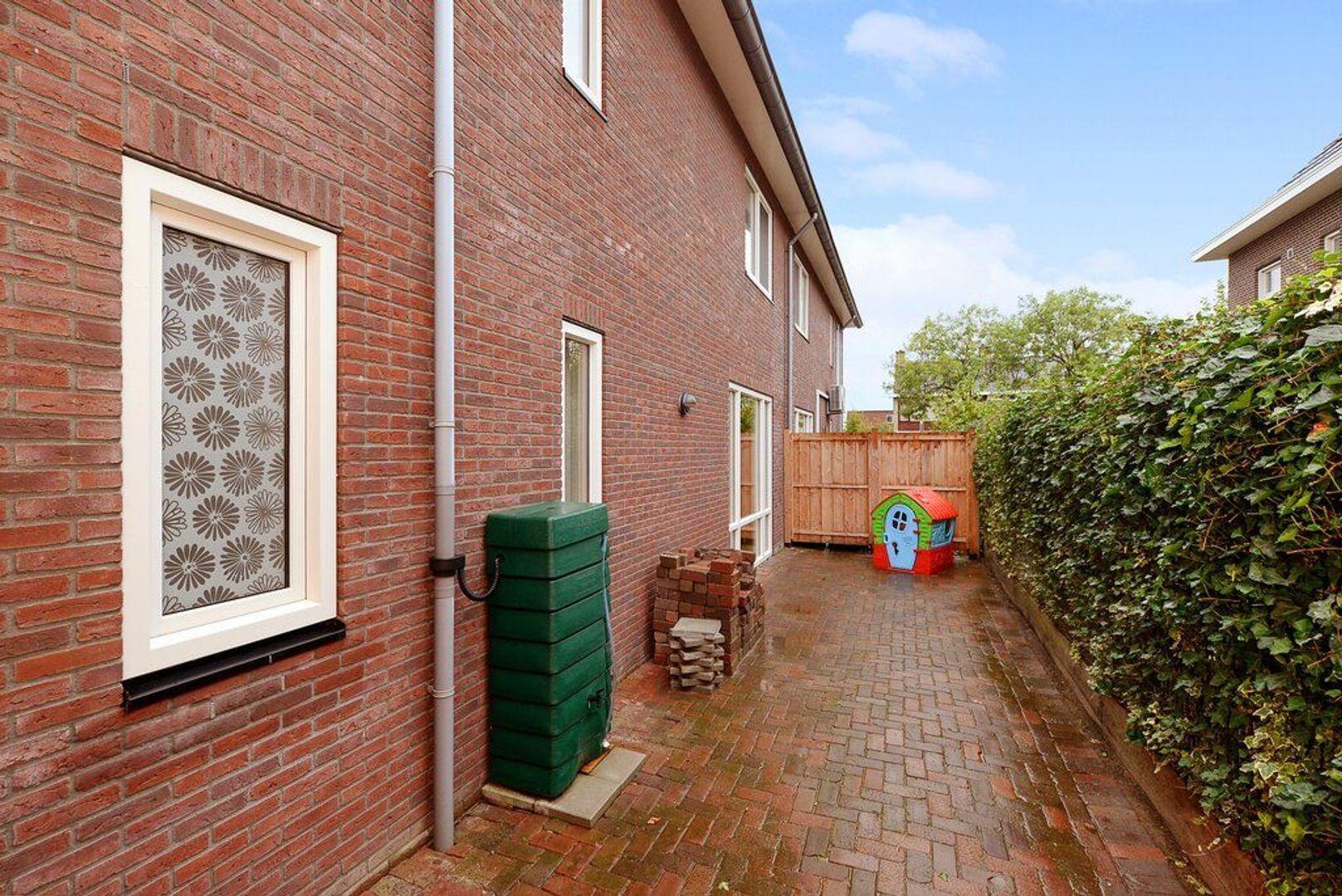 Kristalweg 154, Delft foto-29