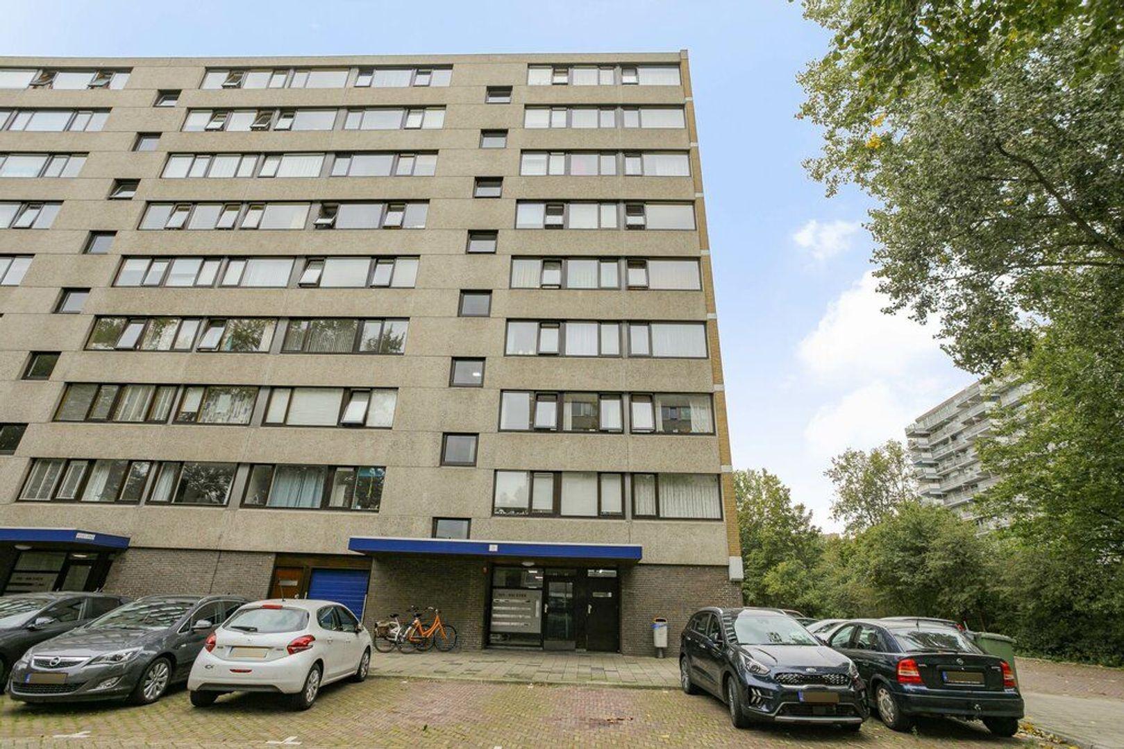 Roland Holstlaan 934, Delft foto-7