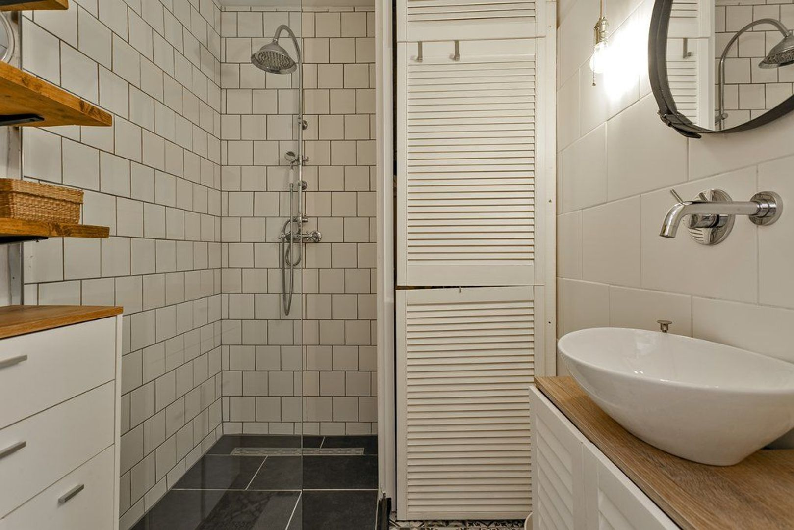 Papsouwselaan 279, Delft foto-20