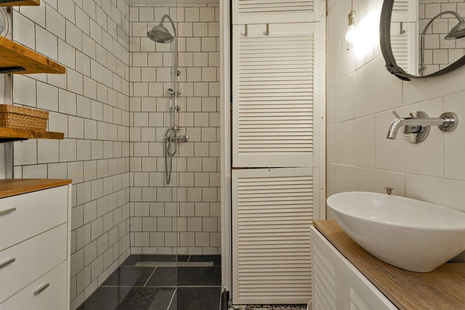 Papsouwselaan 279, Delft foto-5