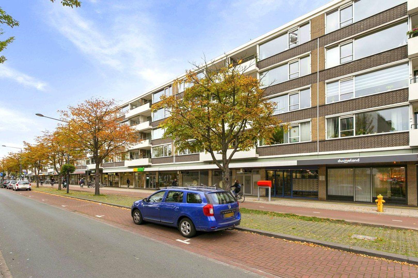 Papsouwselaan 279, Delft foto-6
