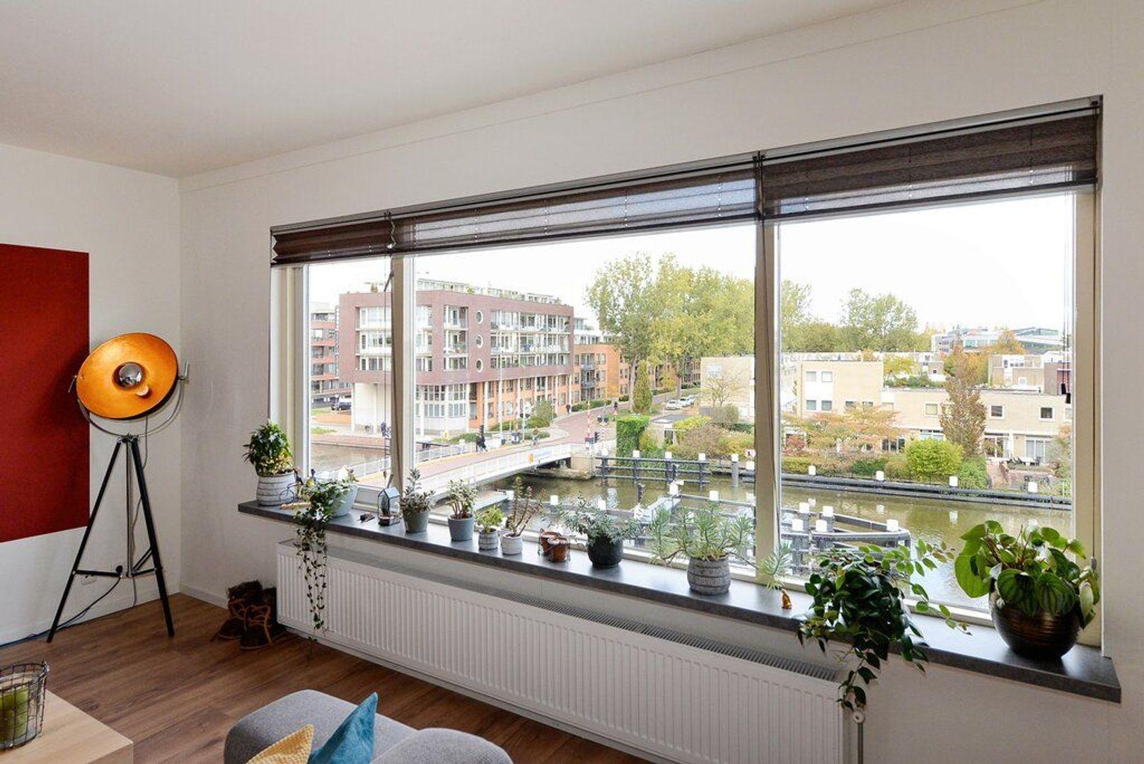 Zuideinde 215, Delft foto-20