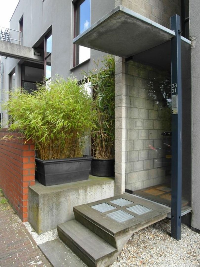 Schutterstraat 33, Delft foto-6