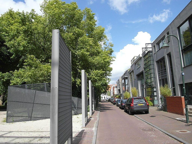 Schutterstraat 33, Delft foto-49