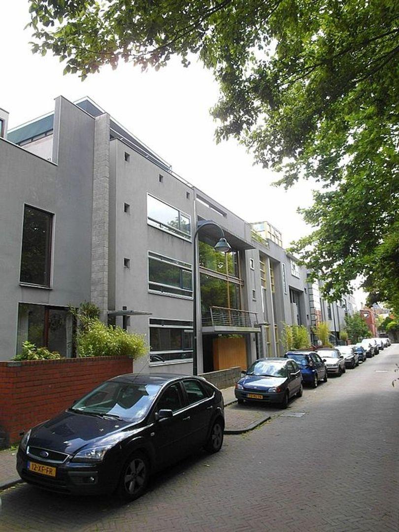 Schutterstraat 33, Delft foto-51