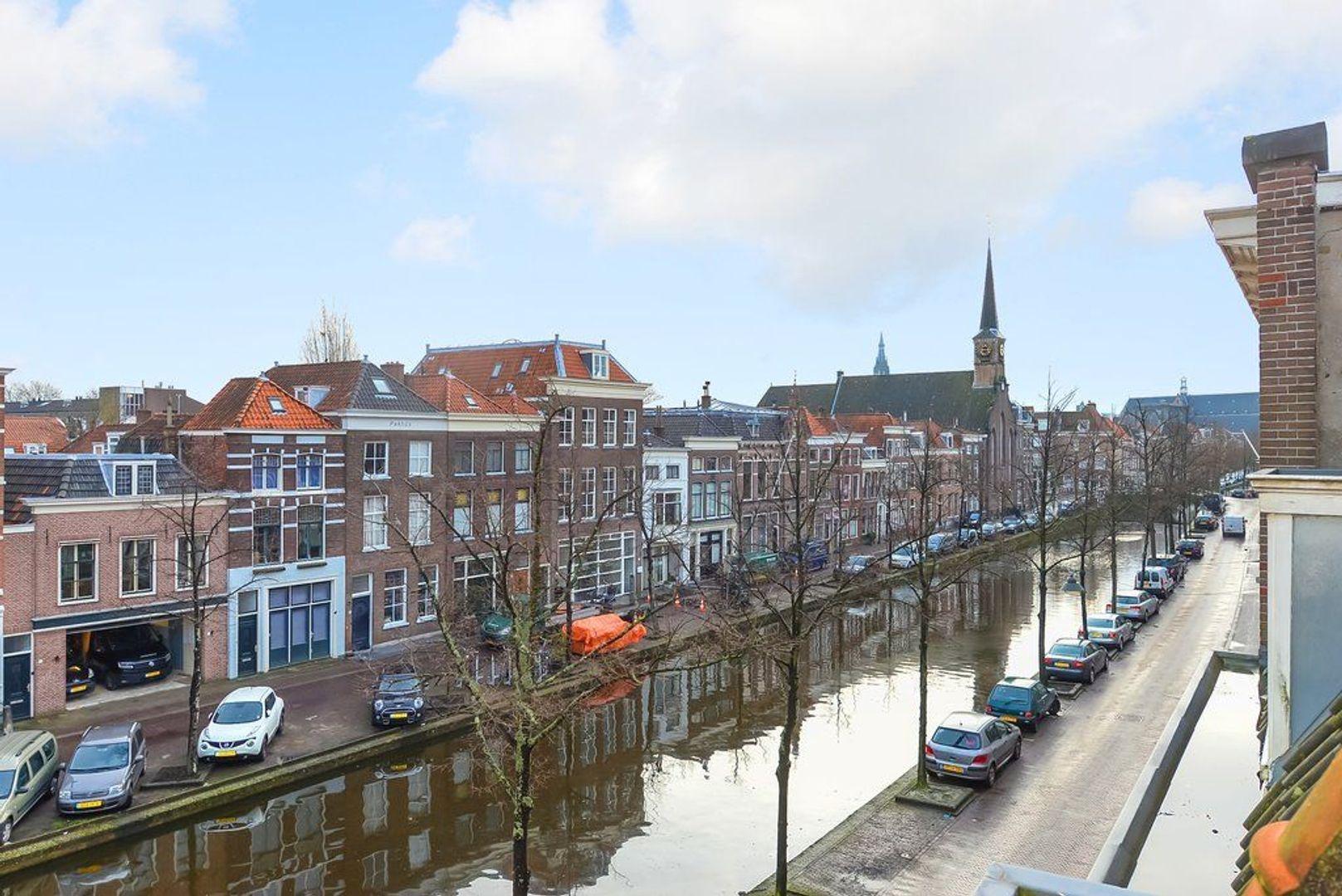 Noordeinde 65, Delft foto-44