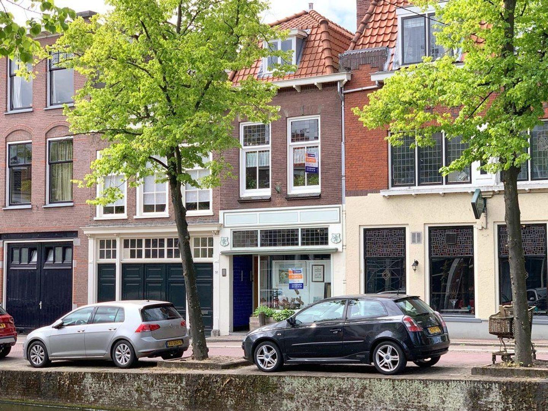 Noordeinde 65, Delft foto-50