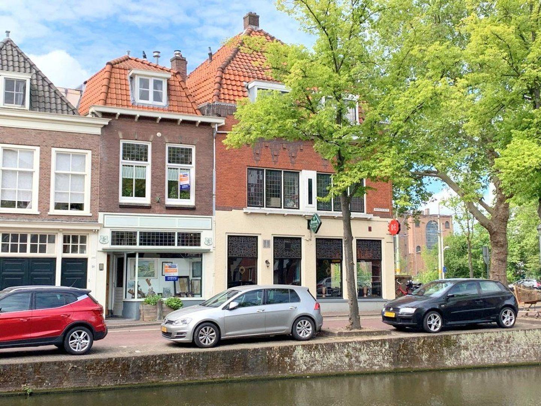 Noordeinde 65, Delft foto-6