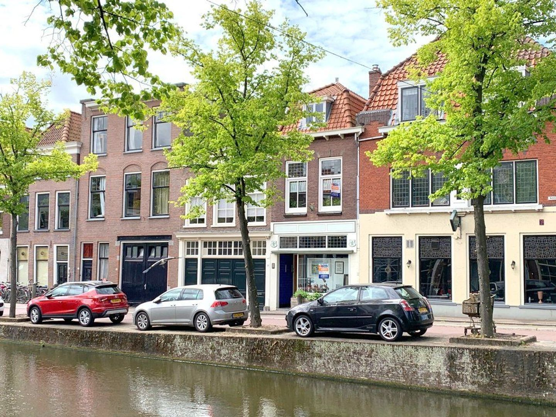 Noordeinde 65, Delft foto-7