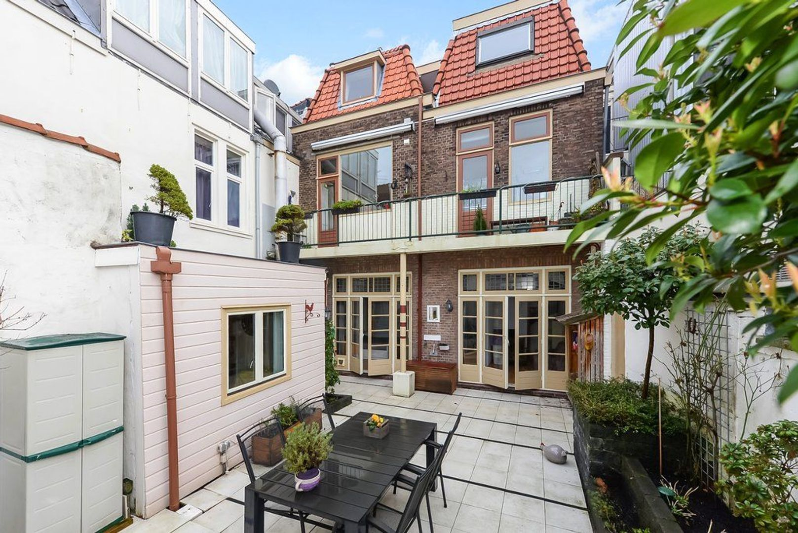 Noordeinde 65, Delft foto-17
