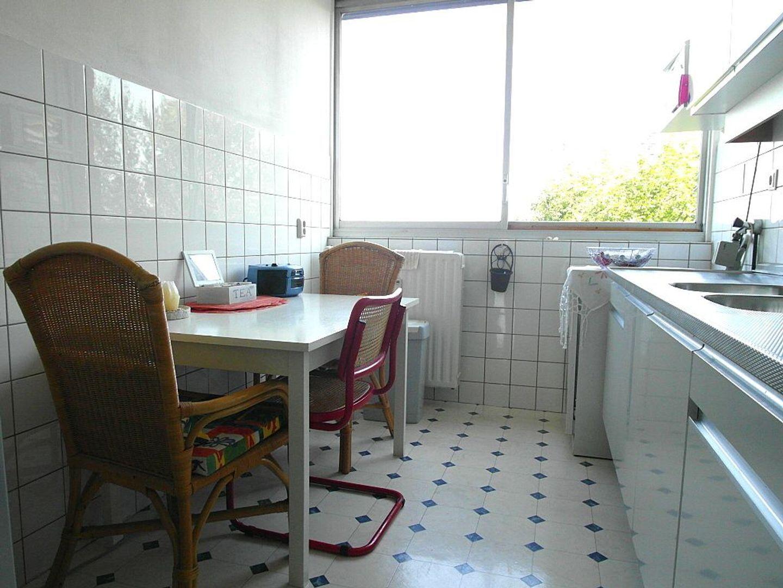 Aart van der Leeuwlaan 136, Delft foto-17