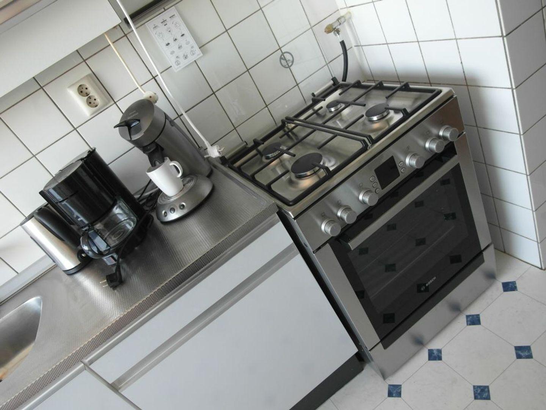 Aart van der Leeuwlaan 136, Delft foto-18
